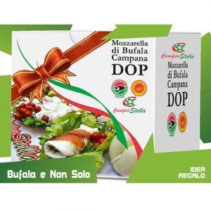 Bufala e non solo Gift